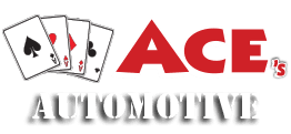 Ace's Automotive